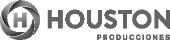 Houston Producciones -