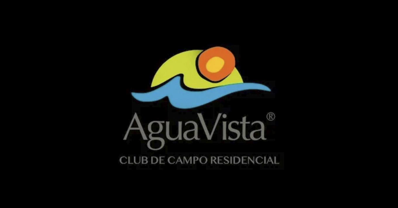 AguaVista