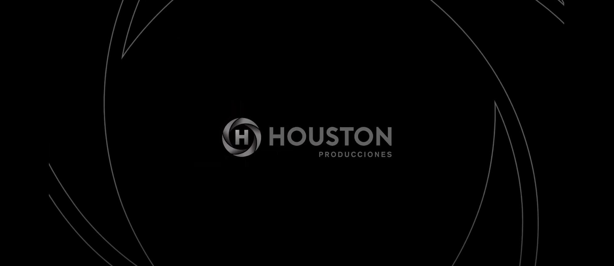 HOUSTON PRODUCCIONES DEMO